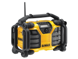 Power Tools - Cordless & Corded (Mains)